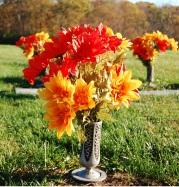 flower memorial.jpg