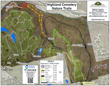 hc-trail-map-2-2015